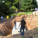 Refuge Molkenrain Citerne eau de pluie 2012 204