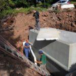 Refuge Molkenrain Citerne eau de pluie 2012 209