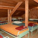 Refuge Molkenrain locaux 023